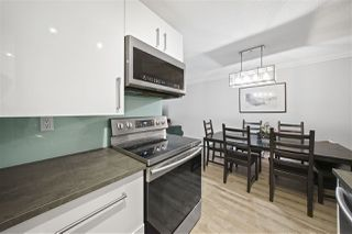 "Photo 9: 102 341 W 3RD Street in North Vancouver: Lower Lonsdale Condo for sale in ""Lisa Place"" : MLS®# R2406775"