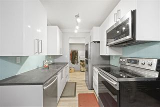 "Photo 10: 102 341 W 3RD Street in North Vancouver: Lower Lonsdale Condo for sale in ""Lisa Place"" : MLS®# R2406775"