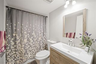 "Photo 12: 102 341 W 3RD Street in North Vancouver: Lower Lonsdale Condo for sale in ""Lisa Place"" : MLS®# R2406775"