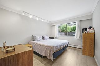 "Photo 13: 102 341 W 3RD Street in North Vancouver: Lower Lonsdale Condo for sale in ""Lisa Place"" : MLS®# R2406775"