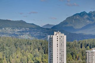 Photo 27: 1850 Comox in Vancouver: Condo for lease (West End)