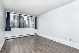 "Photo 13: 1101 2060 BELLWOOD Avenue in Burnaby: Brentwood Park Condo for sale in ""VANTAGE POINT II"" (Burnaby North)  : MLS®# R2414418"