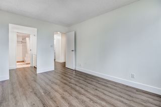 "Photo 14: 1101 2060 BELLWOOD Avenue in Burnaby: Brentwood Park Condo for sale in ""VANTAGE POINT II"" (Burnaby North)  : MLS®# R2414418"