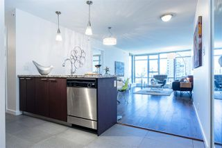 """Photo 10: 802 7888 SABA Road in Richmond: Brighouse Condo for sale in """"THE OPAL"""" : MLS®# R2415102"""