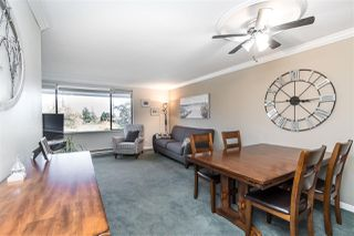 """Photo 5: 303 15272 19 Avenue in Surrey: King George Corridor Condo for sale in """"PARKVIEW PLACE"""" (South Surrey White Rock)  : MLS®# R2416753"""