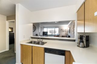"""Photo 4: 303 15272 19 Avenue in Surrey: King George Corridor Condo for sale in """"PARKVIEW PLACE"""" (South Surrey White Rock)  : MLS®# R2416753"""