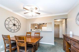 """Photo 10: 303 15272 19 Avenue in Surrey: King George Corridor Condo for sale in """"PARKVIEW PLACE"""" (South Surrey White Rock)  : MLS®# R2416753"""