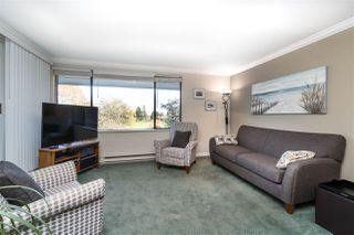 "Photo 7: 303 15272 19 Avenue in Surrey: King George Corridor Condo for sale in ""PARKVIEW PLACE"" (South Surrey White Rock)  : MLS®# R2416753"
