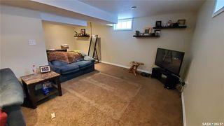 Photo 4: 701 7th Street East in Saskatoon: Haultain Residential for sale : MLS®# SK790691