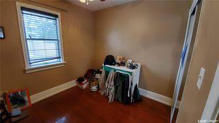 Photo 6: 701 7th Street East in Saskatoon: Haultain Residential for sale : MLS®# SK790691