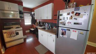 Photo 2: 701 7th Street East in Saskatoon: Haultain Residential for sale : MLS®# SK790691