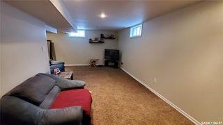 Photo 3: 701 7th Street East in Saskatoon: Haultain Residential for sale : MLS®# SK790691