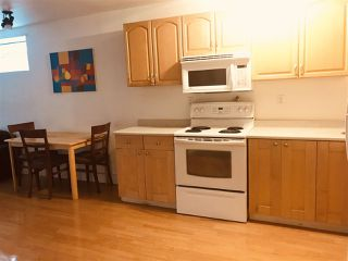 Photo 5: 449 E 15TH Street in North Vancouver: Central Lonsdale House for sale : MLS®# R2424448