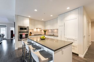 """Main Photo: 104 3873 CATES LANDING Way in North Vancouver: Roche Point Condo for sale in """"CATES LANDING"""" : MLS®# R2427199"""