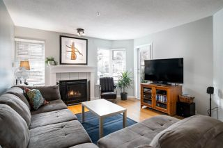 """Photo 12: 116 1999 SUFFOLK Avenue in Port Coquitlam: Glenwood PQ Condo for sale in """"Key West"""" : MLS®# R2427585"""