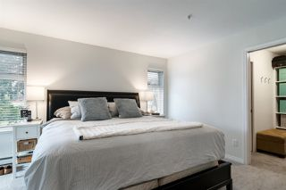 """Photo 17: 116 1999 SUFFOLK Avenue in Port Coquitlam: Glenwood PQ Condo for sale in """"Key West"""" : MLS®# R2427585"""