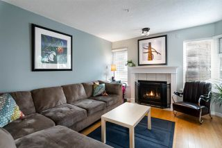 """Photo 10: 116 1999 SUFFOLK Avenue in Port Coquitlam: Glenwood PQ Condo for sale in """"Key West"""" : MLS®# R2427585"""