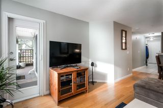 """Photo 11: 116 1999 SUFFOLK Avenue in Port Coquitlam: Glenwood PQ Condo for sale in """"Key West"""" : MLS®# R2427585"""
