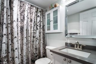 """Photo 14: 116 1999 SUFFOLK Avenue in Port Coquitlam: Glenwood PQ Condo for sale in """"Key West"""" : MLS®# R2427585"""