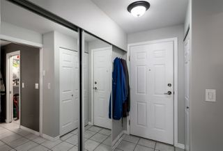 """Photo 7: 116 1999 SUFFOLK Avenue in Port Coquitlam: Glenwood PQ Condo for sale in """"Key West"""" : MLS®# R2427585"""