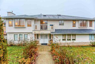 Main Photo: 8826 160 Street in Surrey: Fleetwood Tynehead House for sale : MLS®# R2430364
