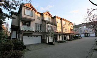 Photo 2: 27 15133 29A AVENUE in Surrey: King George Corridor Townhouse for sale (South Surrey White Rock)  : MLS®# R2339625