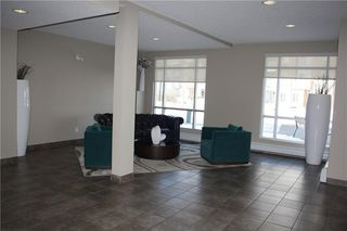 Photo 19: 2302 604 EAST LAKE Boulevard NE: Airdrie Apartment for sale : MLS®# C4287426