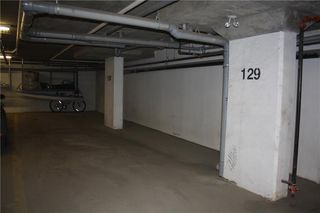Photo 18: 2302 604 EAST LAKE Boulevard NE: Airdrie Apartment for sale : MLS®# C4287426