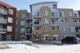 Photo 1: 2302 604 EAST LAKE Boulevard NE: Airdrie Apartment for sale : MLS®# C4287426