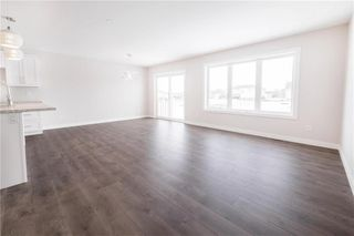 Photo 6: 21 Palas Drive in Garson: R03 Residential for sale : MLS®# 202003821