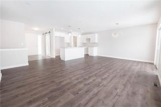 Photo 9: 21 Palas Drive in Garson: R03 Residential for sale : MLS®# 202003821