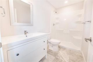 Photo 17: 21 Palas Drive in Garson: R03 Residential for sale : MLS®# 202003821