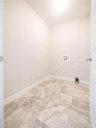 Photo 10: 21 Palas Drive in Garson: R03 Residential for sale : MLS®# 202003821