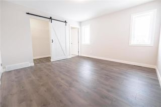 Photo 15: 21 Palas Drive in Garson: R03 Residential for sale : MLS®# 202003821