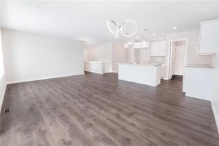 Photo 8: 21 Palas Drive in Garson: R03 Residential for sale : MLS®# 202003821