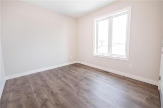 Photo 14: 21 Palas Drive in Garson: R03 Residential for sale : MLS®# 202003821
