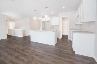 Photo 4: 21 Palas Drive in Garson: R03 Residential for sale : MLS®# 202003821
