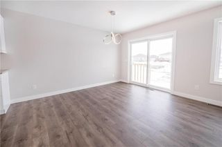 Photo 7: 21 Palas Drive in Garson: R03 Residential for sale : MLS®# 202003821