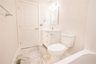 Photo 12: 21 Palas Drive in Garson: R03 Residential for sale : MLS®# 202003821