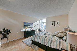 "Photo 13: 502 1065 QUAYSIDE Drive in New Westminster: Quay Condo for sale in ""Quayside Tower 2"" : MLS®# R2439156"
