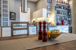 Photo 12: 201 10123 112 Street in Edmonton: Zone 12 Condo for sale : MLS®# E4188824