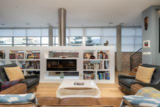 Photo 8: 201 10123 112 Street in Edmonton: Zone 12 Condo for sale : MLS®# E4188824