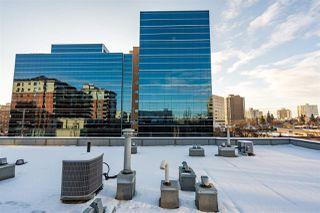 Photo 26: 201 10123 112 Street in Edmonton: Zone 12 Condo for sale : MLS®# E4188824