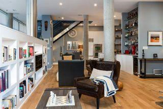 Photo 6: 201 10123 112 Street in Edmonton: Zone 12 Condo for sale : MLS®# E4188824