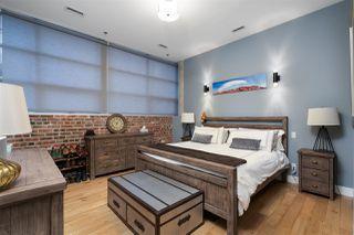 Photo 14: 201 10123 112 Street in Edmonton: Zone 12 Condo for sale : MLS®# E4188824