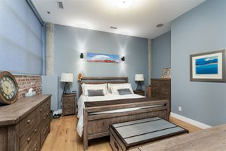 Photo 15: 201 10123 112 Street in Edmonton: Zone 12 Condo for sale : MLS®# E4188824
