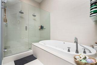Photo 19: 201 10123 112 Street in Edmonton: Zone 12 Condo for sale : MLS®# E4188824