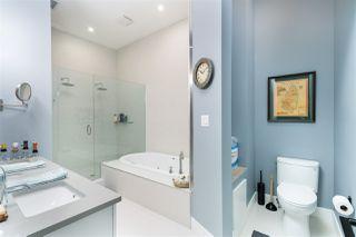 Photo 17: 201 10123 112 Street in Edmonton: Zone 12 Condo for sale : MLS®# E4188824