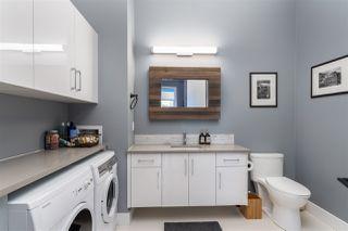 Photo 20: 201 10123 112 Street in Edmonton: Zone 12 Condo for sale : MLS®# E4188824
