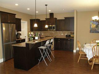 Photo 2: 65987 OGILVIEW Drive in Hope: Hope Kawkawa Lake House for sale : MLS®# R2443897